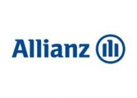 Allianz Leven