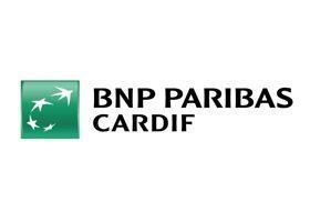 BNP Paribas Cardif bankgarantie