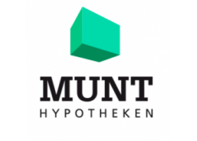 Munt Hypotheken