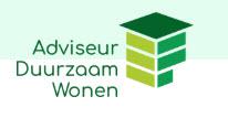 Duurzaam Wonen met de samenwerking Home Invest en Best Groen