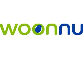 Woonnu