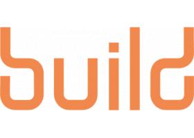 Build Finance